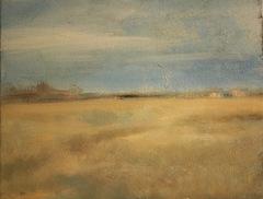 landscape1 sml